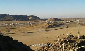 صعدة.. تحرير مواقع جديدة من قبل قوات الجيش الوطني