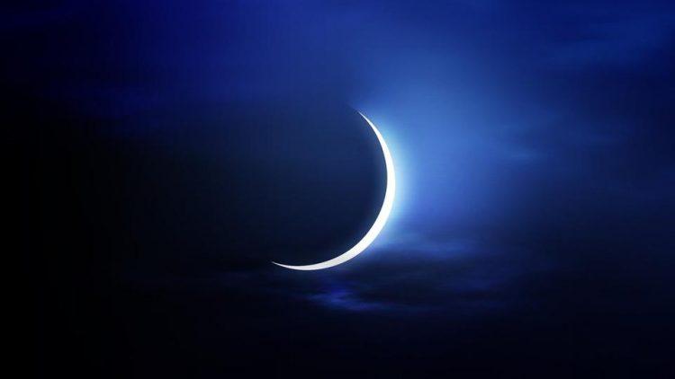 لجنة رؤية الأهلة بمحافظة الحديدة تعلن أن غدا الخميس متمماً لشهر شعبان والجمعة هو أول أيام شهر رمضان المبارك