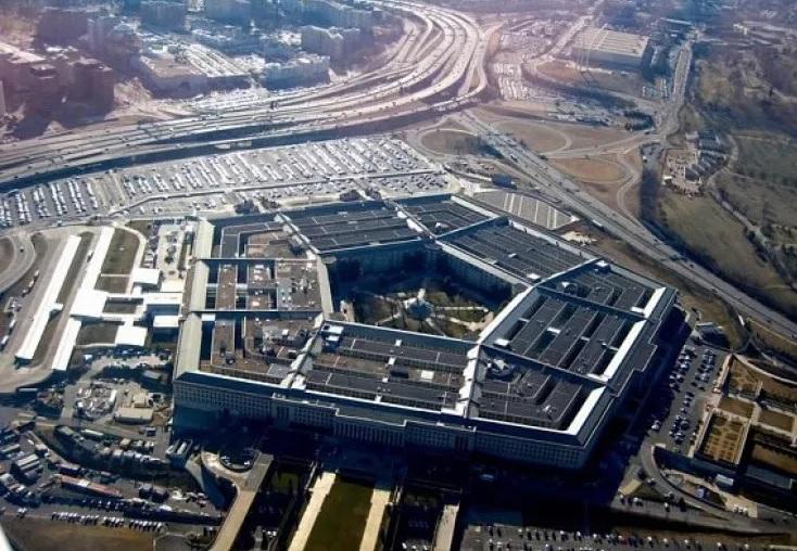 وزارة الدفاع الامريكية تعلن تأجيل عرضاً عسكرياً أمر بتنظيمه ترامب
