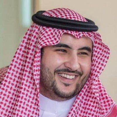 سفير السعودية لدى واشنطن يكشف الصلة الأيديولوجية والعسكرية بين الحوثيين وحزب الله ونظام الملالي