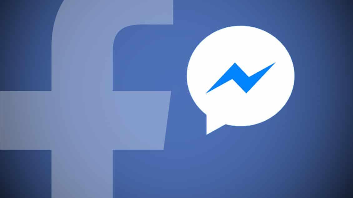 الولايات المتحدة تضغط على فيسبوك لكسر تشفير ماسنجر لتتمكن من الإستماع إلى المحادثات الصوتية
