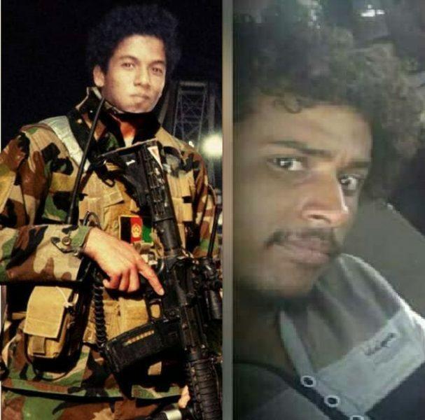 عدن.. العثور على جثتي جنديين من مرافقي قائد اللواء الرابع مدرع حماية رئاسية