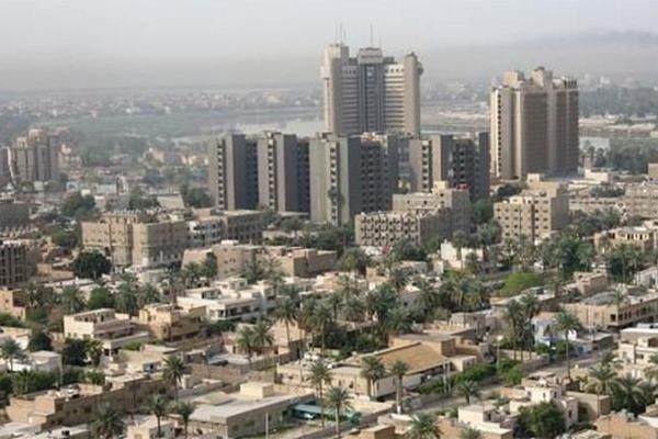 العراق: مقتل ثمانية وإصابة أكثر من 500 اخرين نتيجة هزة أرضية بقوة 6درجات