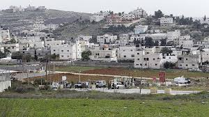 منظمة التعاون الإسلامي تدين خطط إسرائيل لبناء وحدات استيطانية جديدة في مدينة القدس