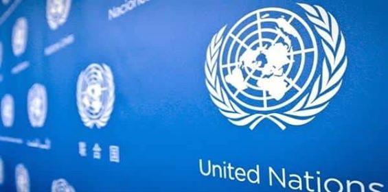 """الأمم المتحدة: جيش ميانمار إرتكب جرائم إبادة جماعية بحق مسلمي """"الروهينغيا"""""""