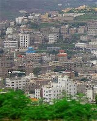 مواطن في محافظة إب يقدم على الإنتحار بسبب تردي أوضاعه المعيشية
