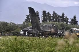 مقتل 18 شخصا في تحطم مروحية عسكرية في إثيوبيا