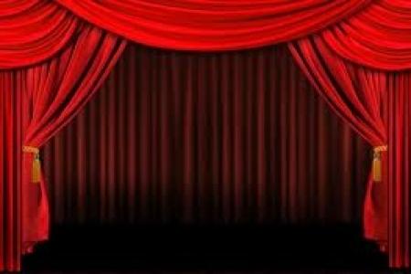 اختيار 8 اعمال مسرحية للمشاركة في المهرجان الوطني للمسرح بعدن