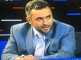 """مسؤول في حزب الإصلاح: نستنكر ما قاله """"قرقاش"""" ونعتقد أنه لا يعبر عن رأي الأشقاء في الإمارات"""