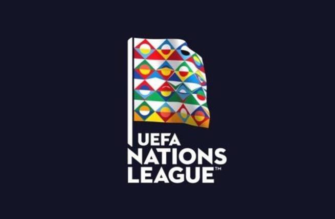 دوري الأمم الأوروبية: ألمانيا في مواجهة فرنسا