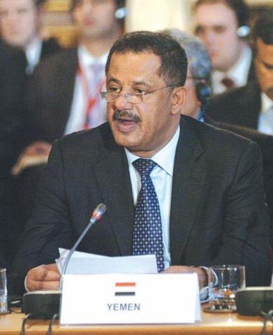 مجور: استمرار التغطية على جرائم المليشيات الحوثية يدفعها لارتكاب المزيد