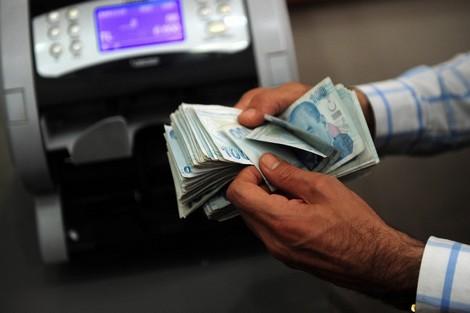البنك المركزي التركي يرفع سعر الفائدة.. أردوغان: لسنا في أزمة