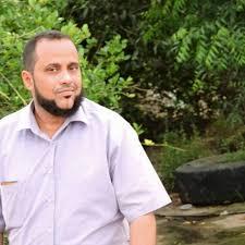 اغتيال مدير مدرسة خاصة من قبل مسلحين مجهولين وسط العاصمة المؤقتة عدن