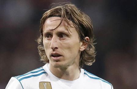 الحكم على لاعب اسباني شهير بالسجن