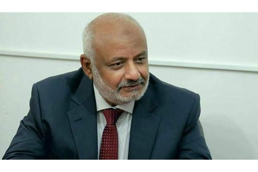 محافظ الحديدة يكشف الجهة المعرقلة لعملية تحرير الحديدة وتعريض الشعب اليمني لمزيد من الإنتهاكات