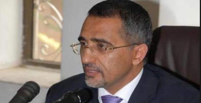 محافظ البنك المركزي يؤكد إيداع المنحة السعودية المقدرة بـ 200 مليون دولار في حساب البنك المركزي