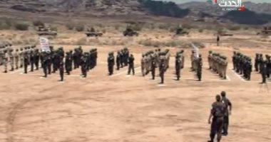 إعلان الطوارئ.. صنعاء على أعتاب «ثورة جياع»
