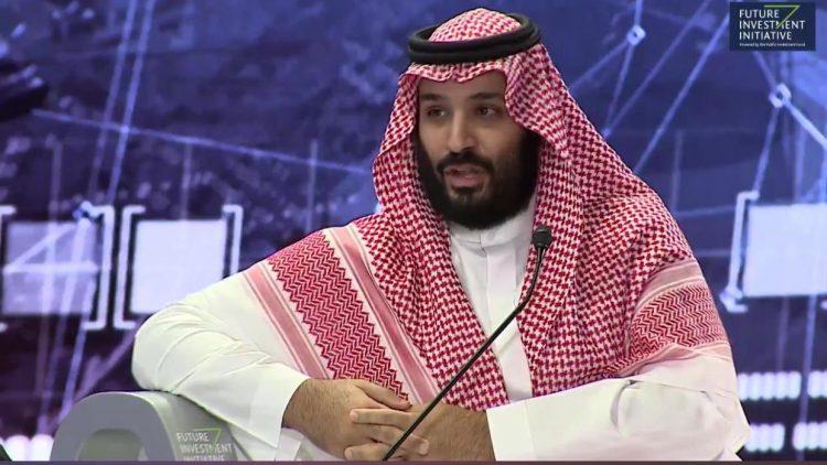 الأمير محمد بن سلمان: اقتصاد قطر قوي وستكون مختلفة تماما بعد 5 سنوات