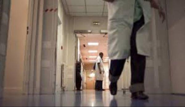 العفو الدولية تندد استخدام المليشيا مستشفى في الحديدة لأغراض قتالية وعسكرية