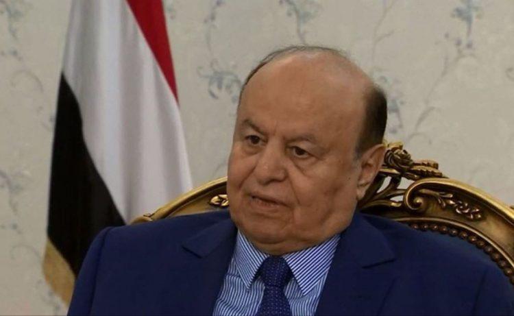 في اتصال هاتفي رئيس الجمهورية يطلع على مستجدات الأوضاع في المنطقة العسكرية الرابعة