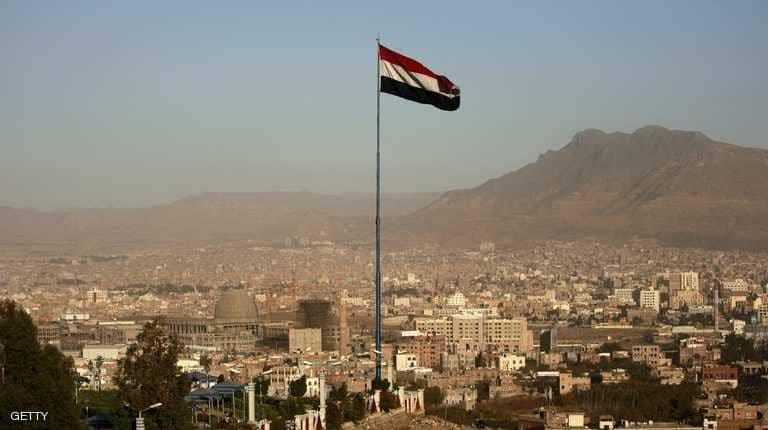 صحيفة: السويد تطلب من الكويت نقل وفد ميلشيات الحوثي إلى مقر المشاورات