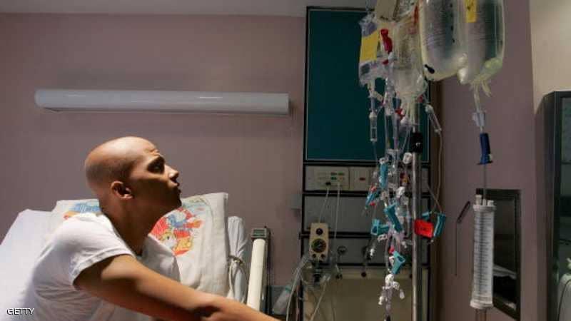 """""""فيتراكفي"""".. دواء السرطان الجديد .. تعرف عليه"""