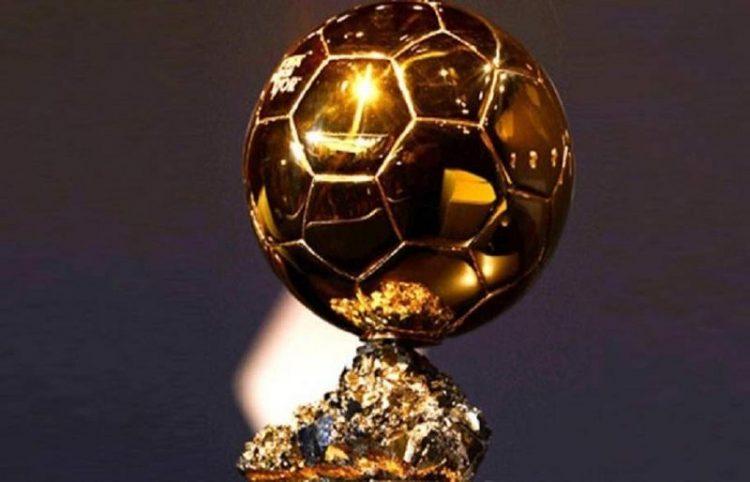 تعرف على برنامج حفل فرانس فوتبول لجائزة أفضل لاعب في العالم 2018
