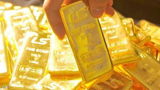 الذهب يقفز لأعلى مستوى في 6 أشهر