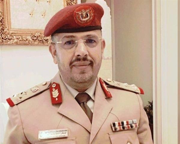 وفد الحكومة الشرعية يحذر من مسرحية جديدة للحوثيين بالحديدة