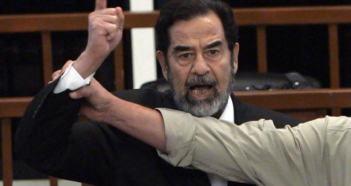 في الذكرى 12 لإعدام الرئيس العراقي صدام حسين.. تعرف على ابرز محطات حياته واسرار جديدة