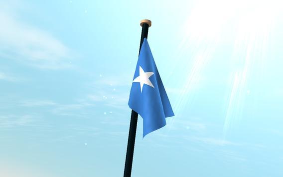 الصومال تطرد مسؤولاً أممياً تجاوز صلاحياته.. تفاصيل