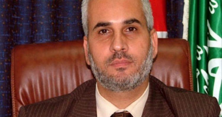 حركة حماس: قرار سحب عناصر السلطة الفلسطينية من معابر غزة ضربة لمصر وتنفيذ لصفقة القرن