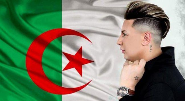 فنان جزائري يتوفى أثناء خضوعه لعملية تجميل