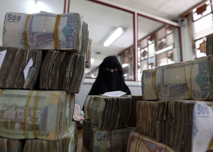 بالأرقام.. الحكومة اليمنية تقر موازنة الدولة لسنة 2019