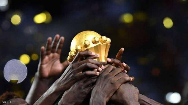الإتحاد الإفريقي يعلن اختيار مصر لتنظيم نهائيات كأس الأمم الأفريقية 2019