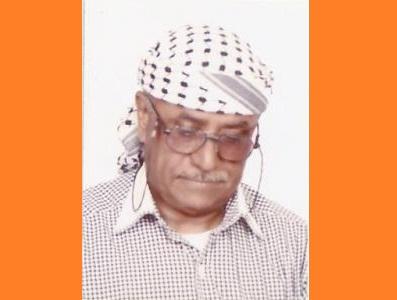 حذر من مغبة السكوت على ما يجري في اليمن.. البجيري يوجه رسالة شديدة اللهجة لمحمد بن زايد وشيوخ الامارات