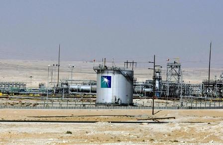 كشفت عن مصير أرامكو في 2021.. السعودية تعلن عن احتياطاتها النفطية