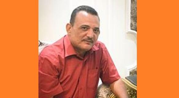 مصدر عسكري يحذر من مؤامرة كبيرة على الشرعية والرئيس هادي