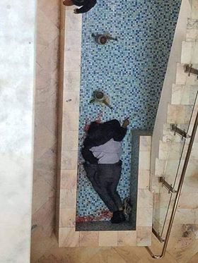 أول ضحايا تدهور الأوضاع.. معلم ينتحر في صنعاء