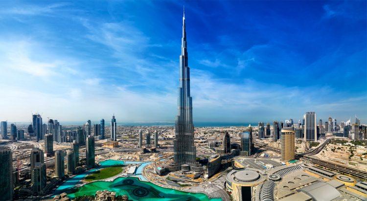 الإمارات تبرر الإرهاب بحق المسلمين.. وتستمر في التحريض ضد المساجد