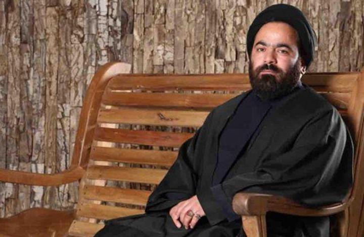 القضاء الايراني يحكم بالسجن عامين على رجل دين انتقد النظام