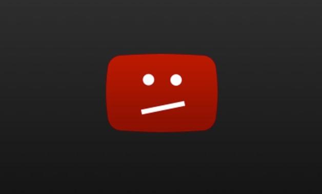 يوتيوب يقرر حظر هذا النوع من الفيديوهات!