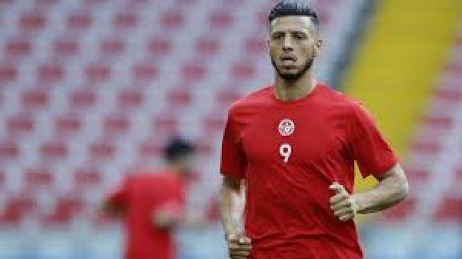البدري يحصل على جائزة أفضل لاعب مغربي لعام 2018