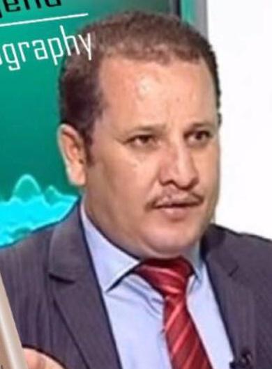 انيس منصور الصبيحي
