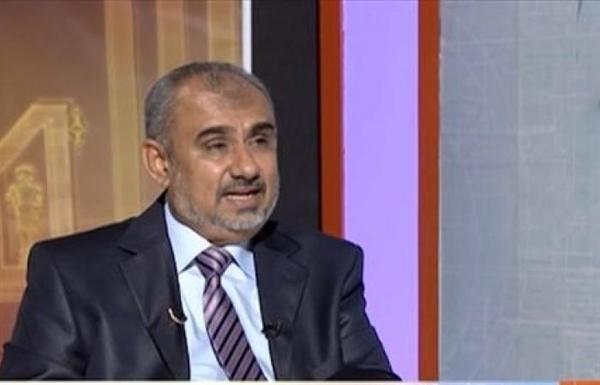 إتهم المليشيا بعدم الإلتزام بصيغة الإتفاق.. الوفد الحكومي يطالب بموقف حازم