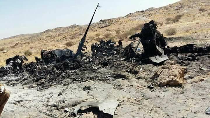 """شبكة """"بي بي سي"""" تكشف لأول مرة عن مداهمة قوات أمريكية لقرية يمنية وقتل عشرات المدنيين"""