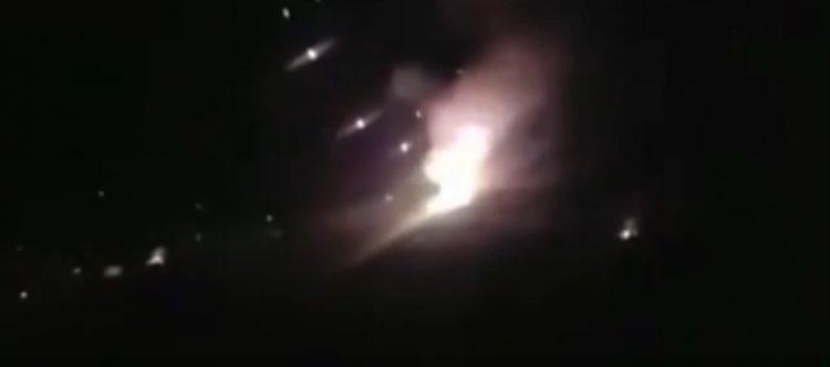 مقاومة صنعاء تخترق تحصينات الحوثيين في صنعاء