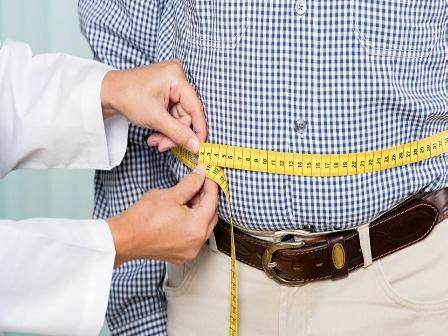 للمهتمين بإنقاص وزنهم تجنب هذه ال6 أسباب التي تسبب السمنة والبدانة