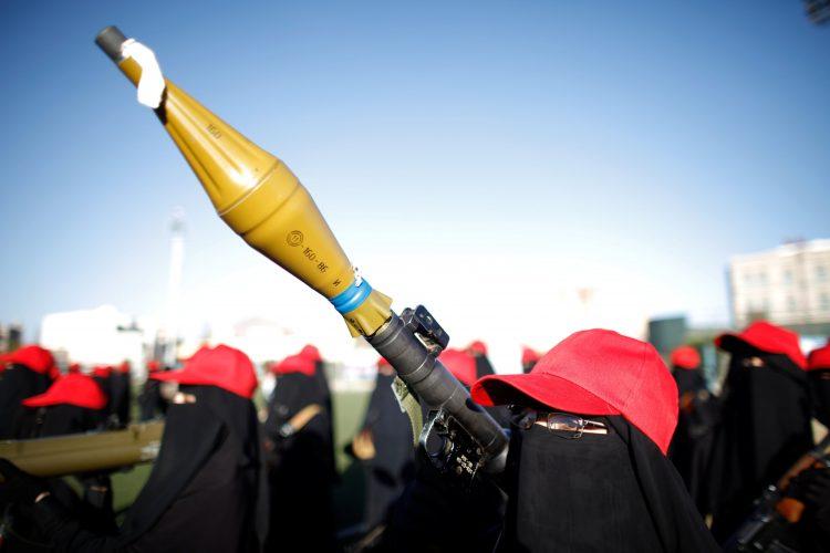 وفاة ثلاث مختطفات في سجون مليشيا الحوثي بعد تشويه جثماهن