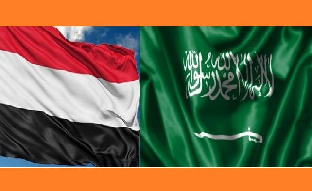 """خطة أمنية يمنية سعودية استعداداً لعودة الشرعية إلى عدن """"تفاصيل"""""""